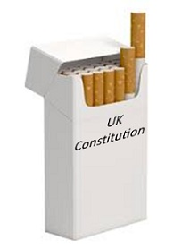 Plain Cigarette UK Constitution